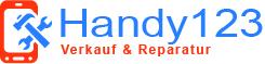 Handy123 – Handyshop Steyr – Handybörse Steyr