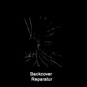 Backcover Reparatur