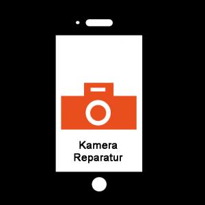 Kamera Reparatur