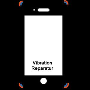 Vibration Reparatur