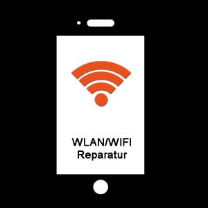 Wifi/Wlan Reparatur
